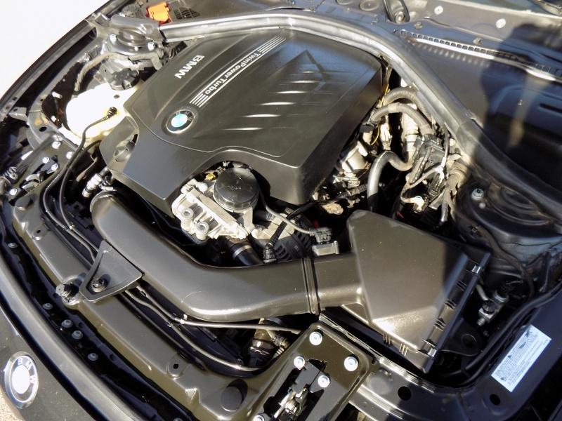 BMW 335I 2014 price $17,950