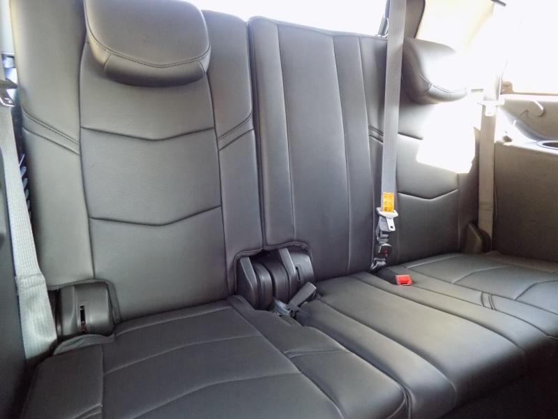 Cadillac Escalade 2015 price $37,950