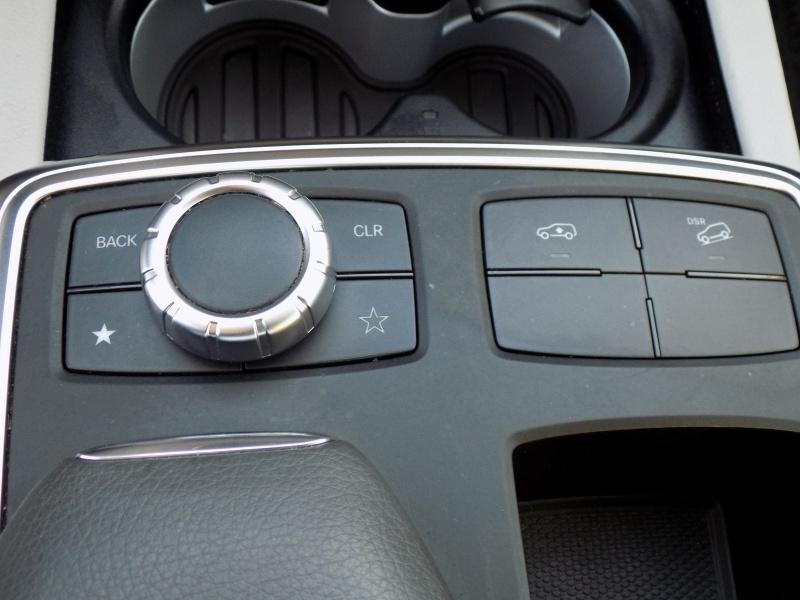 Mercedes-Benz GL 450 2014 price $20,950