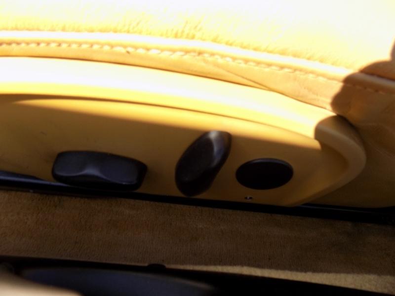 Porsche 911 Carrera 2000 price $17,950