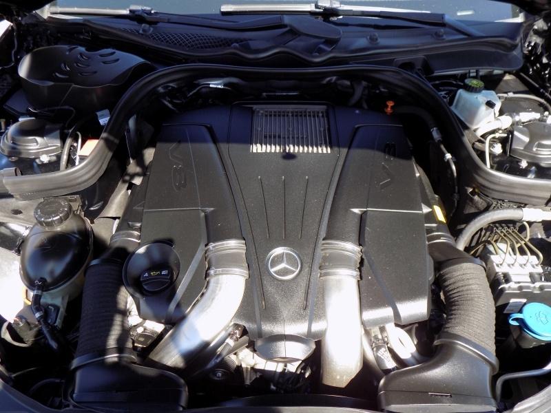 Mercedes-Benz CLS 550 2013 price $19,950