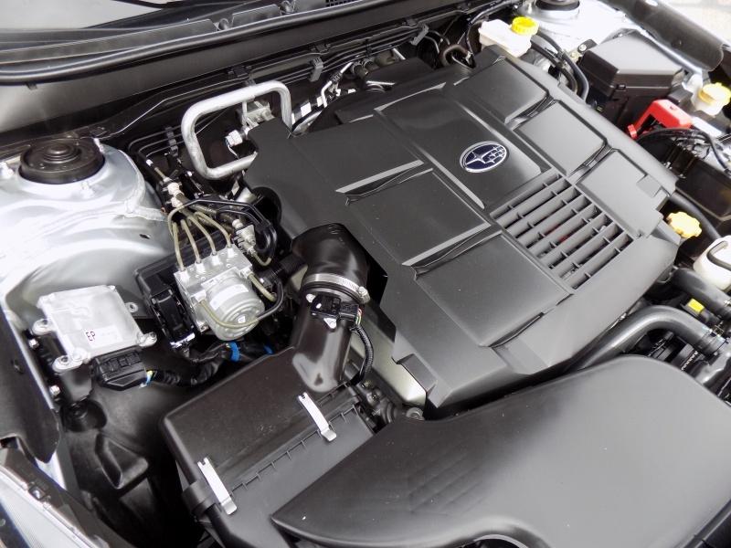 Subaru Outback 2019 price $29,950