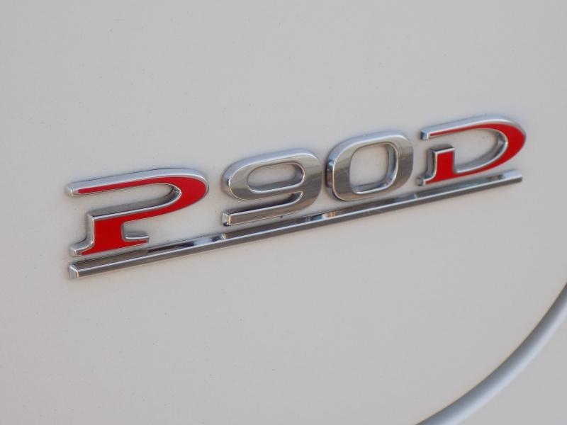 Tesla Model S 2015 price $54,950