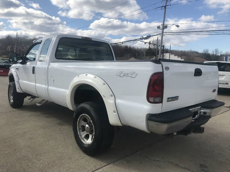 2006 ford f250 lifted 4x4 extended cab long bed clean w 67 mustang alternator wiring 67 mustang alternator wiring 67 mustang alternator wiring 67 mustang alternator wiring