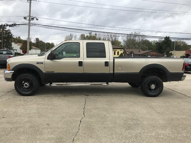 95 dodge pickup trailer wiring  | 850 x 850