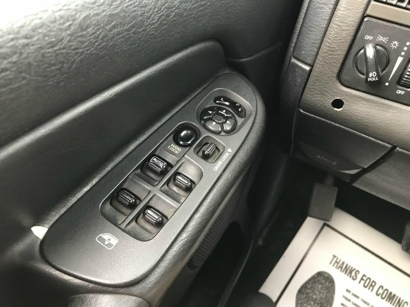 2005 Dodge Ram 2500 Slt Diesel 5 9 Cummins 4x4 Quad Cab