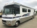 Winnebago ITASCA SANCRUISER 37G RV MOTORHOME w/ONLY 54K MILE 2000