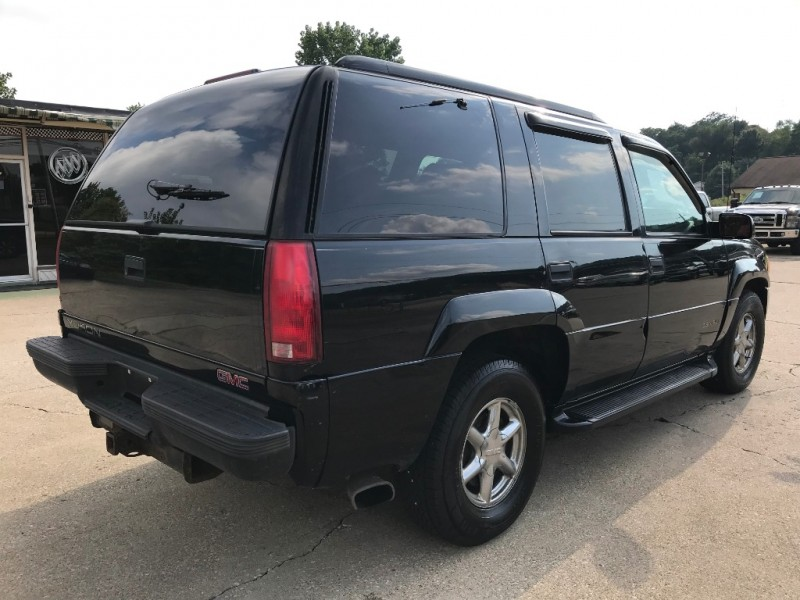 GMC Other 1999 price $3,000