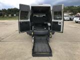 Ford Econoline Wagon 2005