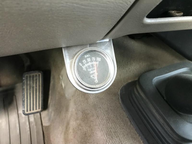 Chevrolet Silverado 2500HD 2003 price SOLD