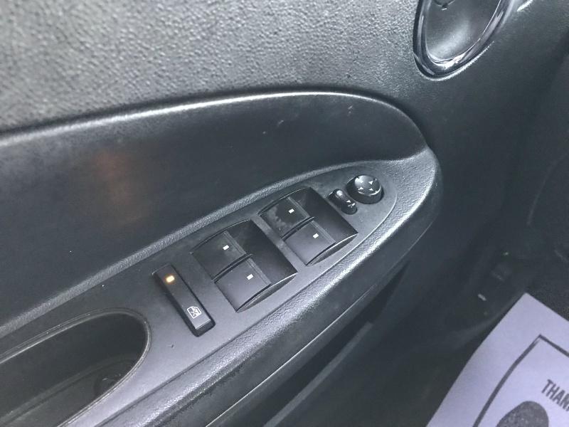 Chevrolet HHR 2010 price $2,995