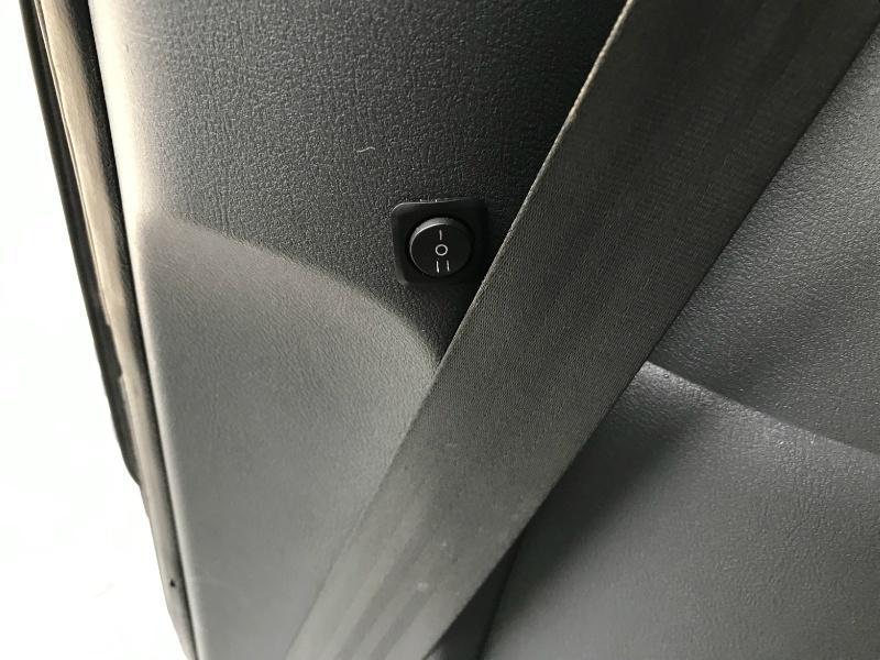 Honda Odyssey 2007 price $11,495