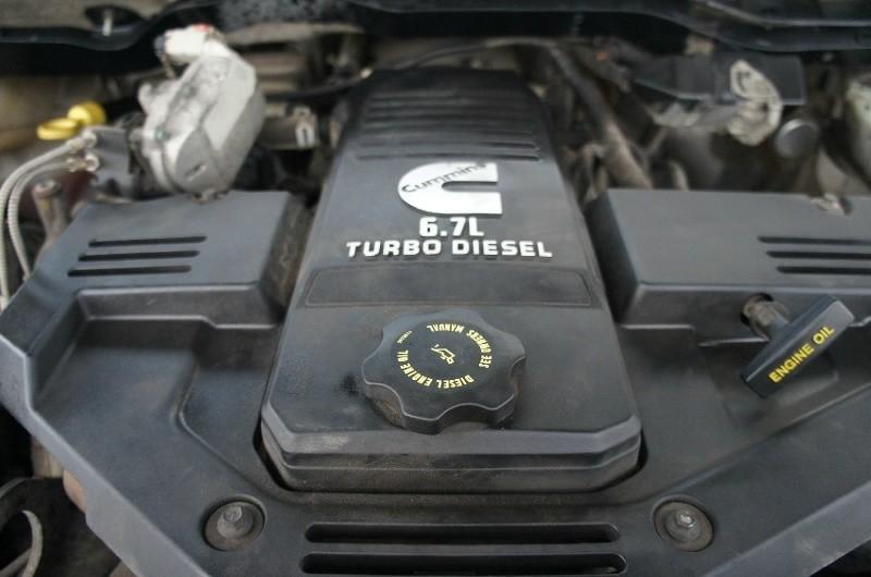 Diagram 6 5 Diesel Glow Plug Wiring Diagram 1993 Dodge Cummins Wiring