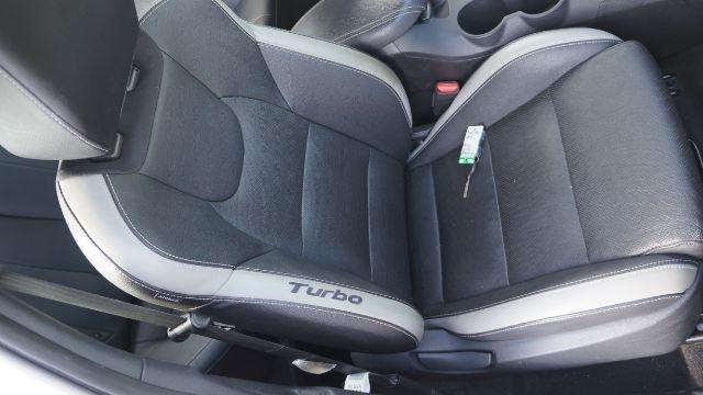 Hyundai Veloster 2016 price $0
