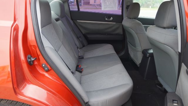 Mitsubishi Galant 2011 price $0
