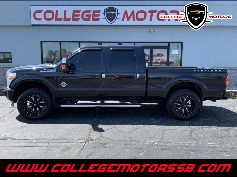 FORD F250 2014 price $35,995