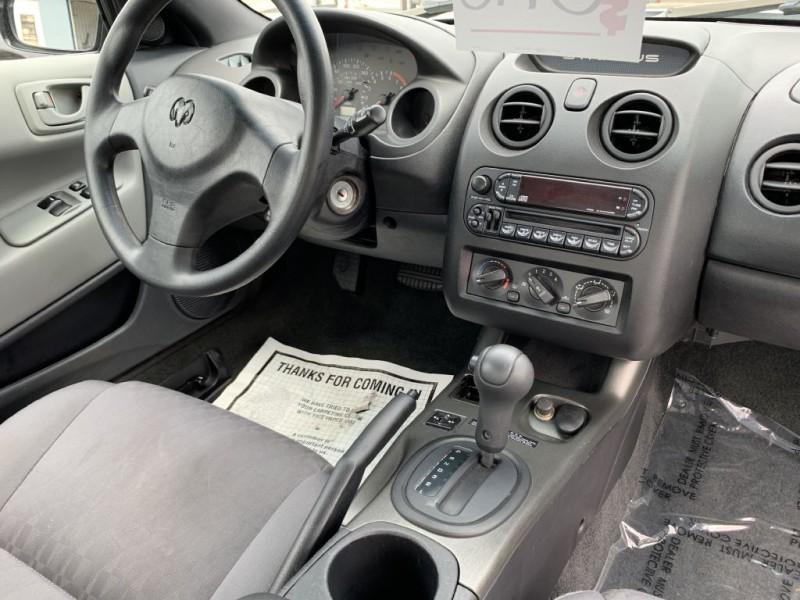 DODGE STRATUS 2002 price $3,995