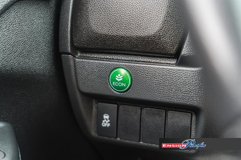 Honda Fit EX-L Navi CVT 2016 price $19,998