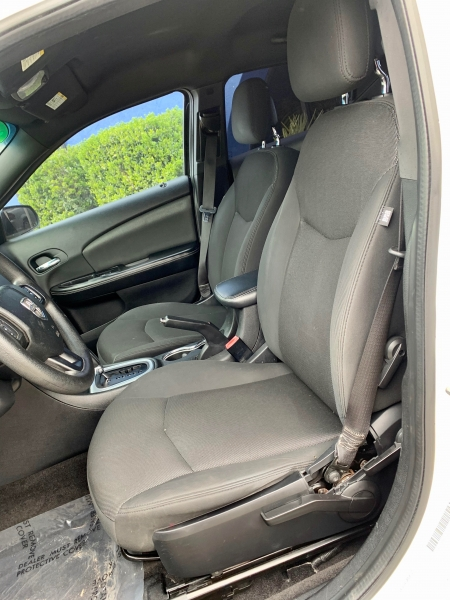 Dodge Avenger 2011 price $1,000 Down