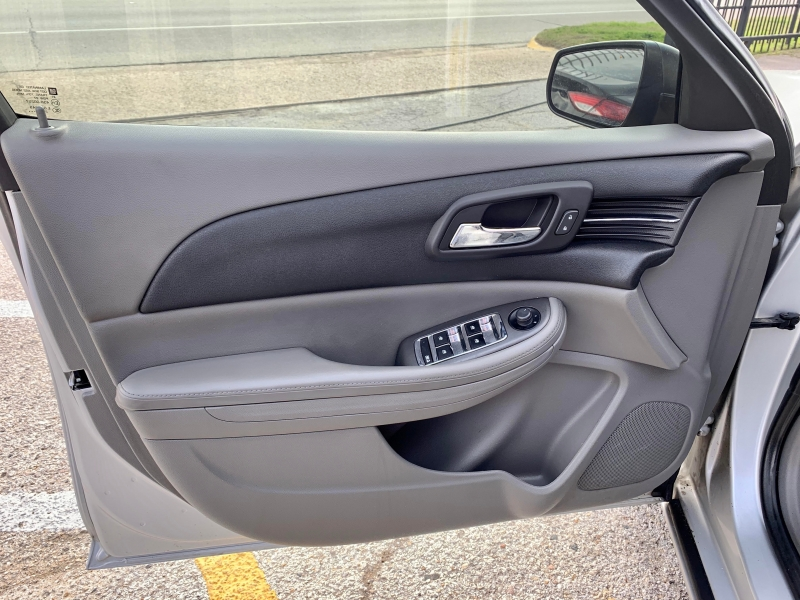 Chevrolet Malibu 2013 price $1,400 Down