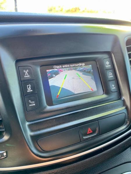 Chrysler 200 2015 price $1,300 Down