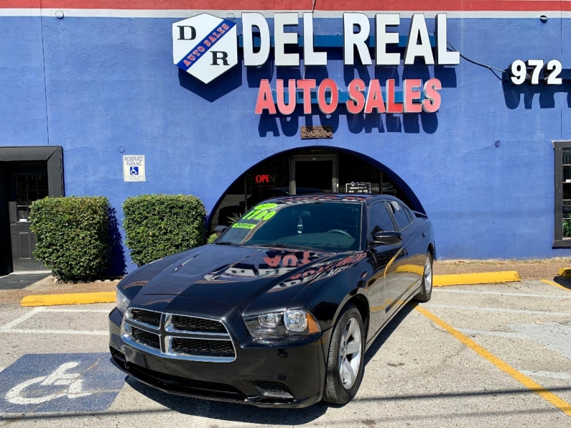 Dodge Charger 2011 price $1,700 Down