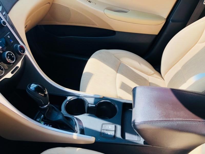 Hyundai Sonata 2014 price $1,500 Down