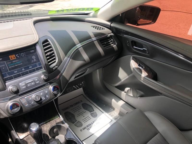 Chevrolet Impala 2014 price $1,900 Down