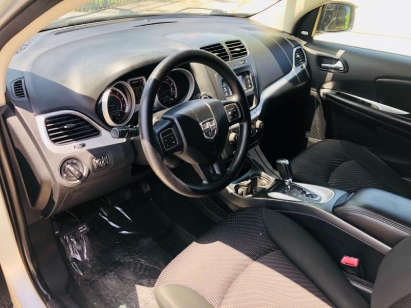 Dodge Journey 2011 price $1,600