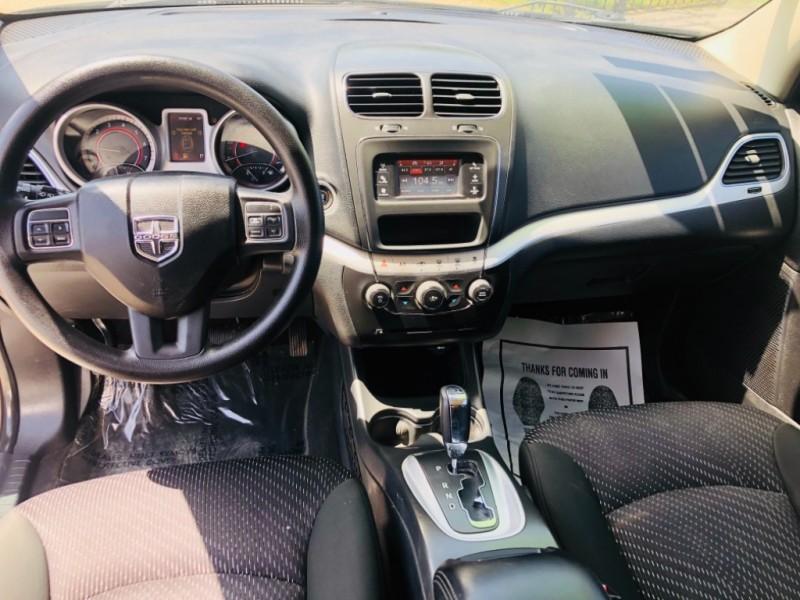 Dodge Journey 2011 price $1,200 Down