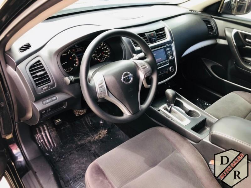 Nissan Altima 2016 price $1,900