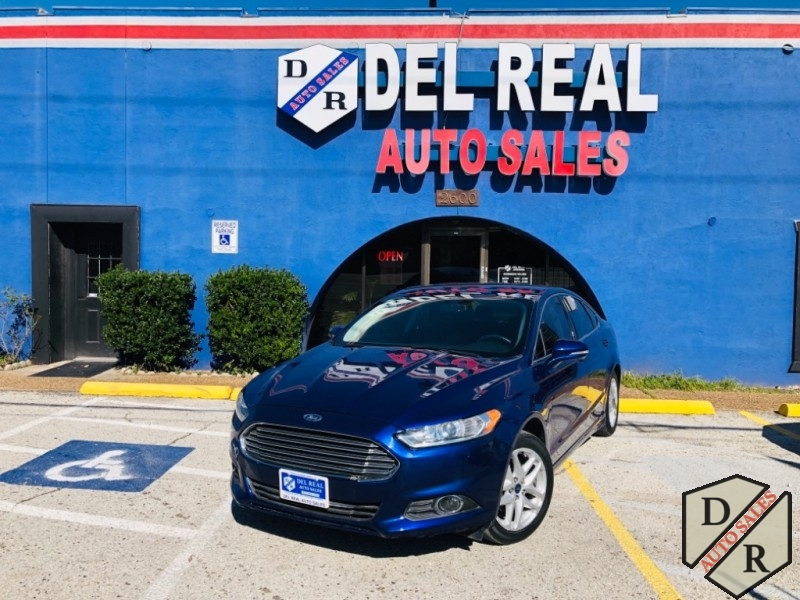 Ford Fusion 2014 price $1,700