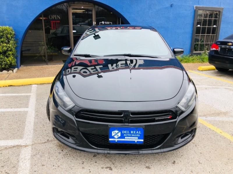 Dodge Dart 2016 price $1,400 Down