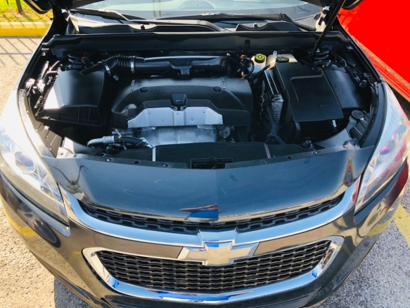 Chevrolet Malibu 2014 price $1,699