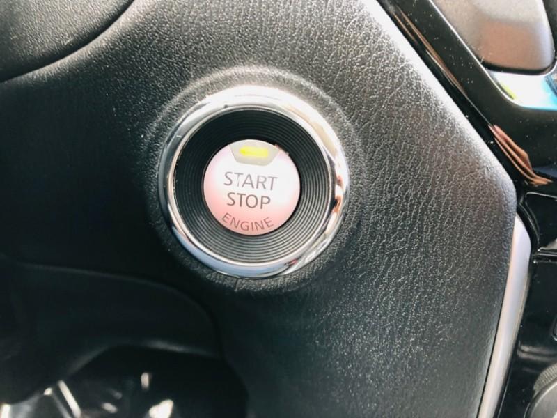 Nissan Pathfinder 2015 price $2,000
