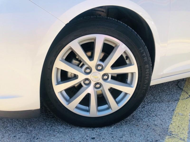 Chevrolet Malibu 2014 price $1,799