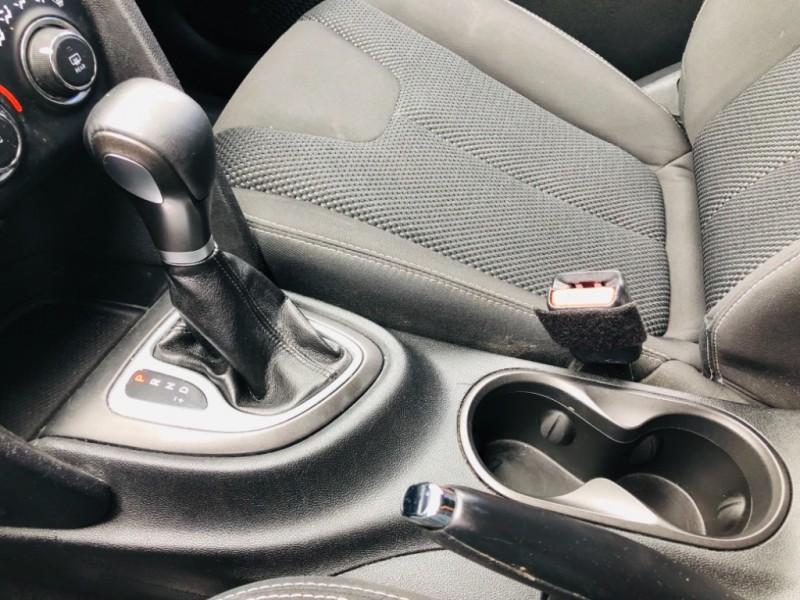 Dodge Dart 2016 price $1,700