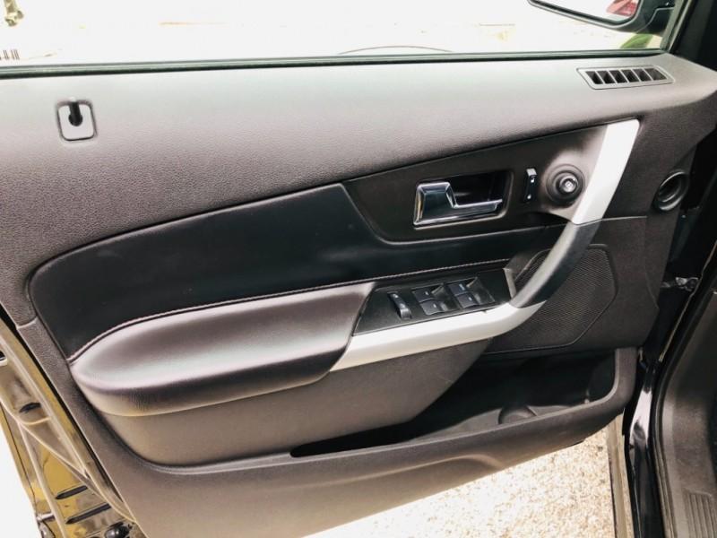 Ford Edge 2013 price $1,800