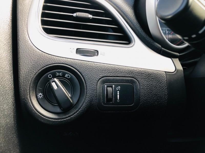 Dodge Journey 2015 price $1,700