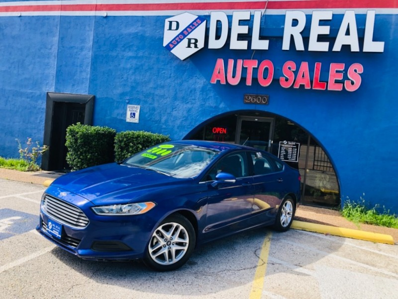 Ford Fusion 2016 price $2,000