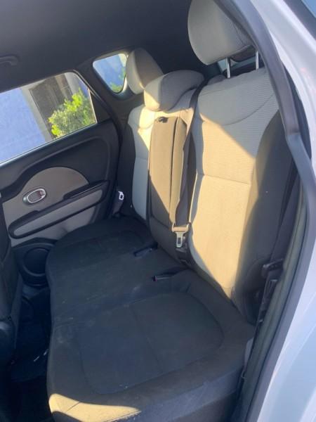 Kia Soul 2014 price $1,400 Down