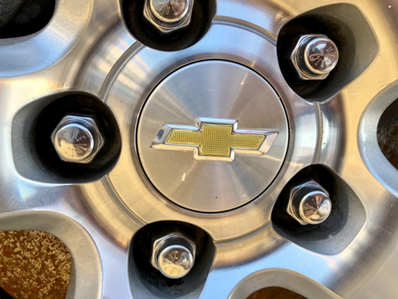 Chevrolet Cruze 2014 price $1,600 Down