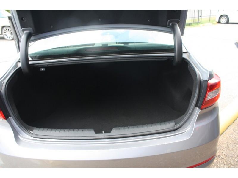 Hyundai Sonata 2015 price $1,900 Down