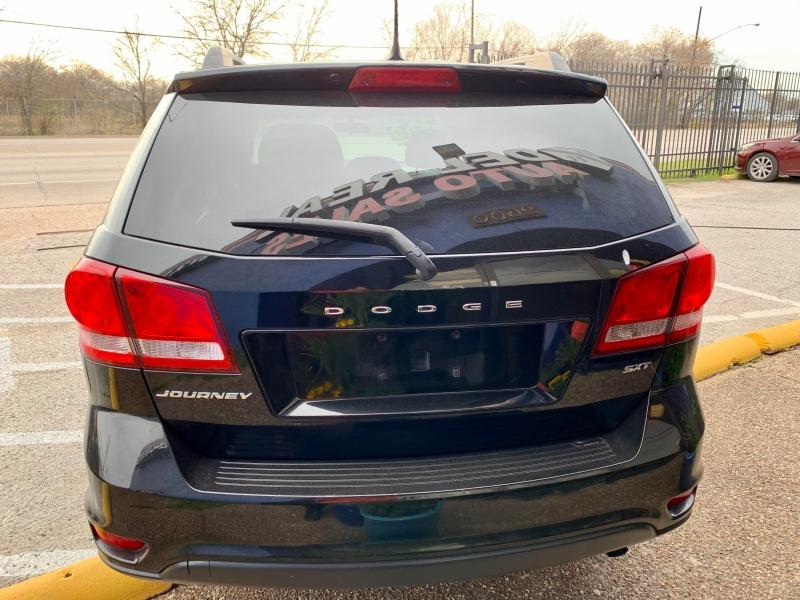 Dodge Journey 2014 price $1,400 Down