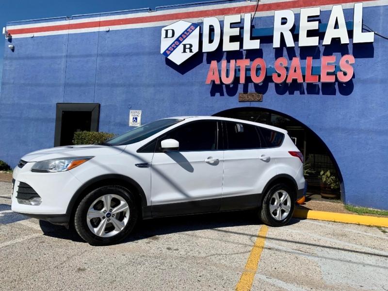 Ford Escape 2014 price $1,000