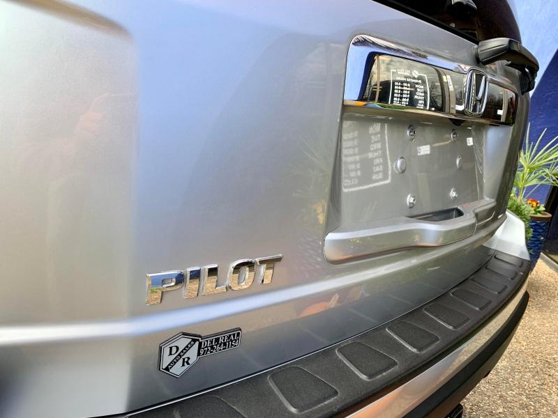 Honda Pilot 2010 price $1,800 Down