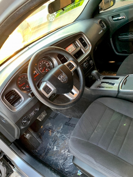 Dodge Charger 2013 price $1,900 Down