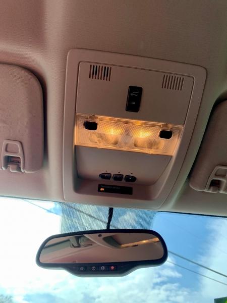 Chevrolet Tahoe 2009 price $2,200 Down