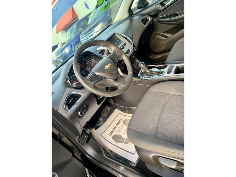 Chevrolet Cruze 2017 price $2,000 Down