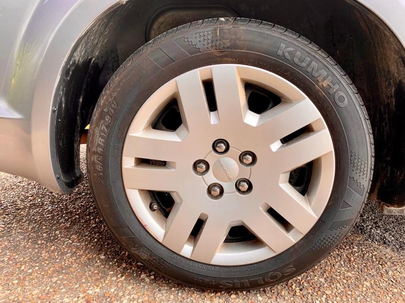 Dodge Avenger 2014 price $1,200 Down